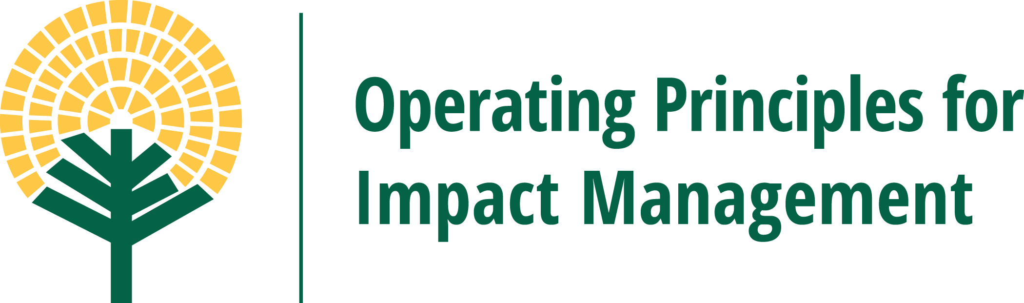 OPIM-Logo_RGB